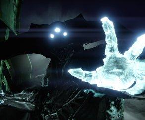 Destiny: последний босс рейда King's Fall убит в два человека