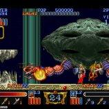 Скриншот Final Fight: Double Impact