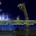Скриншот Castlevania: The Dracula X Chronicles – Изображение 28