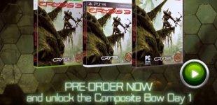 Crysis 3. Видео #6