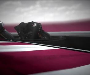 Новая MotoGP примчится в июне