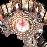 Скриншот Vaishvanara – Изображение 6