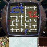 Скриншот Treasure Masters