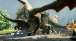 Огонь и кровь: драконы в истории кино и видеоигр - Изображение 16