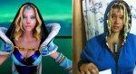 Самые смешные фанатские костюмы по игре DotA 2 - Изображение 9