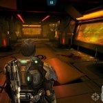 Скриншот Mass Effect: Infiltrator – Изображение 9