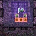 Скриншот Ketzal's Corridors – Изображение 8
