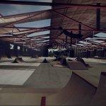 Скриншот BMX Ride – Изображение 8