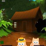 Скриншот Pigs With Problems – Изображение 9
