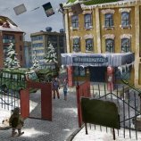 Скриншот Чукча в большом городе – Изображение 1