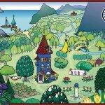 Скриншот Moomintrolls: The Quest for Hobgoblin's Ruby – Изображение 3