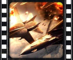 Injustice, Iron Man 3, Mars: War Logs и еще 9 трейлеров дня