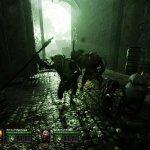 Скриншот Warhammer: End Times – Vermintide  – Изображение 26