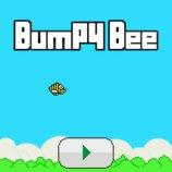 Скриншот Bumpy Bee