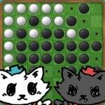 Скриншот Animal Puzzle Jeky&Hydie for Kids – Изображение 2