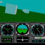 Скриншот Chuck Yeager's Advanced Flight Trainer – Изображение 1