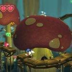 Скриншот Klonoa – Изображение 35