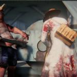 Скриншот PaZ - Project ApocalypZ – Изображение 6