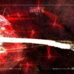 Скриншот Beat Hazard Ultra  – Изображение 9