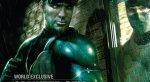 10 лет индустрии в обложках журнала GameInformer - Изображение 148