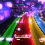 Скриншот Rock Band Blitz – Изображение 1