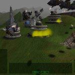 Скриншот Boundless Planet – Изображение 13
