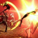 Скриншот DmC: Devil May Cry - Bloody Palace – Изображение 1
