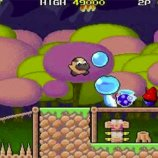 Скриншот Taito Legends 2