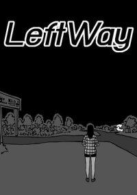Обложка LeftWay