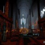 Скриншот Dragon Age: Inquisition – Изображение 203