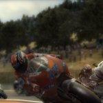 Скриншот MotoGP 10/11 – Изображение 11