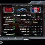 Скриншот GTR: FIA GT Racing Game – Изображение 65