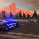 Скриншот Police vs Thief