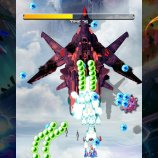 Скриншот Ghost Blade HD – Изображение 7