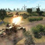 Скриншот Men of War: Assault Squad – Изображение 21