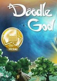 Обложка Doodle God