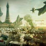 Скриншот Deus Ex: Mankind Divided – Изображение 8