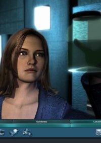 Обложка CSI: Crime Scene Investigation - Dark Motives