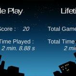 Скриншот Tilt City