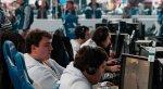 Cross Fire на World Cyber Games: хроника событий - Изображение 117