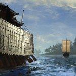 Скриншот Total War: Shogun 2 – Изображение 12