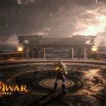 Скриншот God of War 3 Remastered – Изображение 17