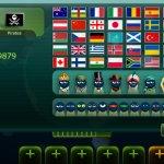 Скриншот FootLOL: Epic Fail League – Изображение 10