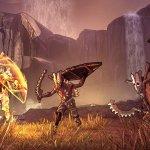 Скриншот Borderlands 2: Sir Hammerlock's Big Game Hunt – Изображение 7