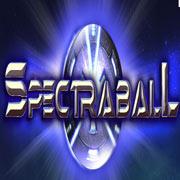 Обложка Spectraball