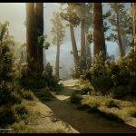 Скриншот Dragon Age: Inquisition – Изображение 147