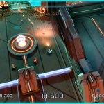 Скриншот Halo: Spartan Assault – Изображение 12
