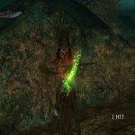 Скриншот Ghost Slayer – Изображение 18
