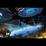 Скриншот Defense Grid 2 – Изображение 5