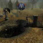 Скриншот Deadliest Warrior: Ancient Combat – Изображение 40